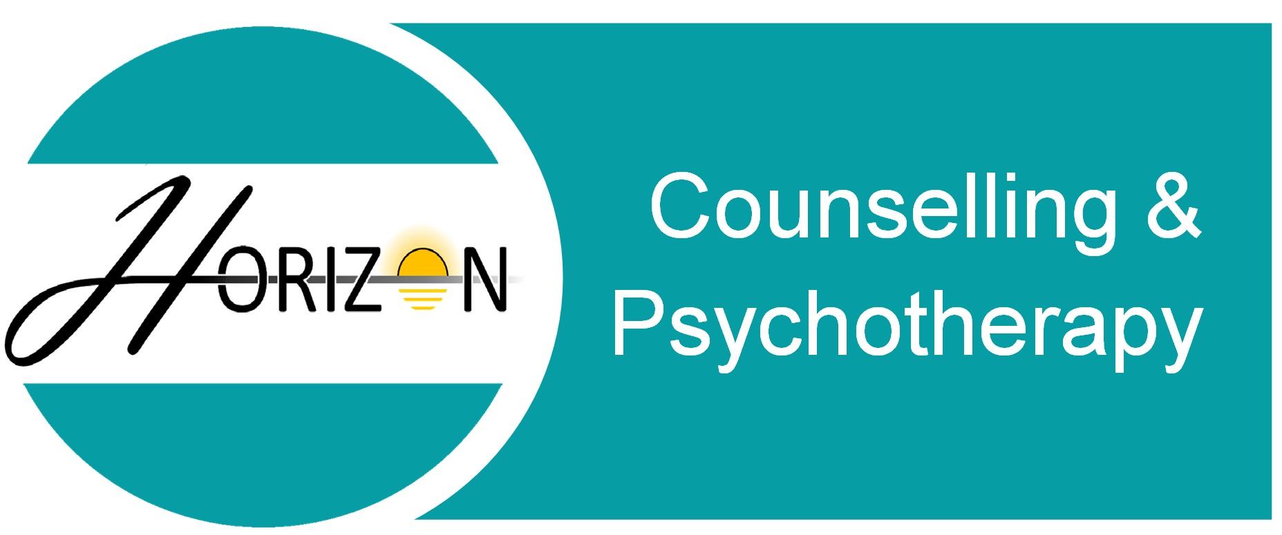 Horizon Counselling & Psychotherapy
